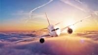 flight-off